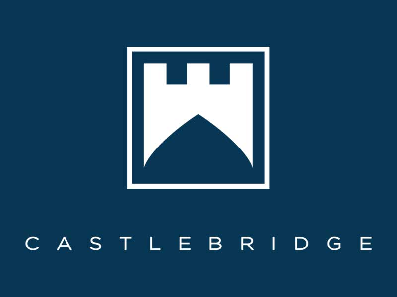 Castlebridge Group logo